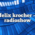 Airs on October 25, 2021 at 04:00PM Felix will deliver 60 Minutes of nothing but straight Techno to your soundsystem, every week. Mondays at 4pm EST on enationFM.