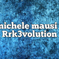 Airs on October 22, 2021 at 03:00PM Michele Mausi on enationFM